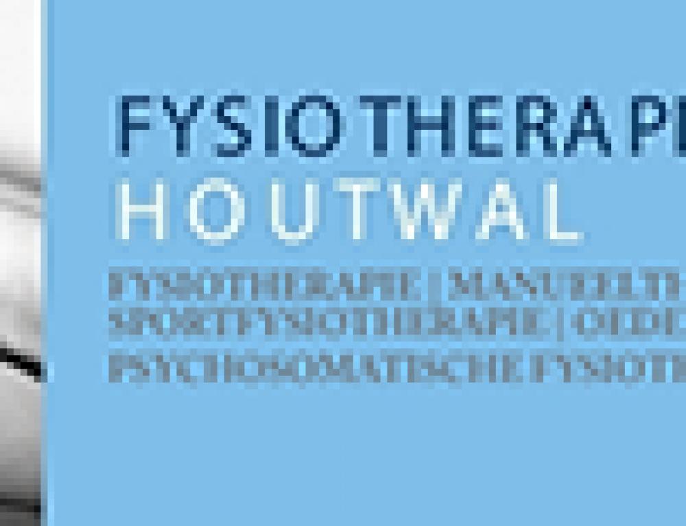 Fysiosport Houtwal