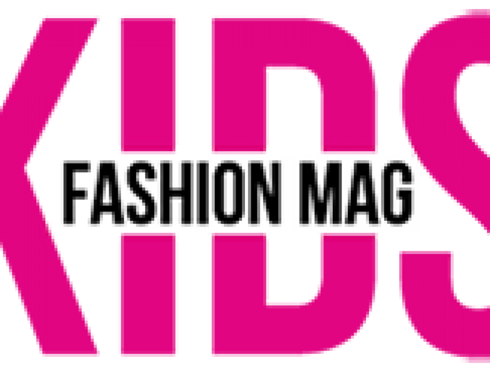 KIDS fashionmag