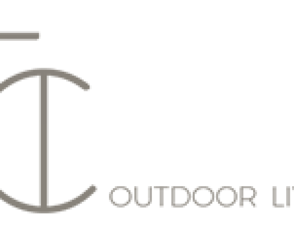 TC Outdoor Living