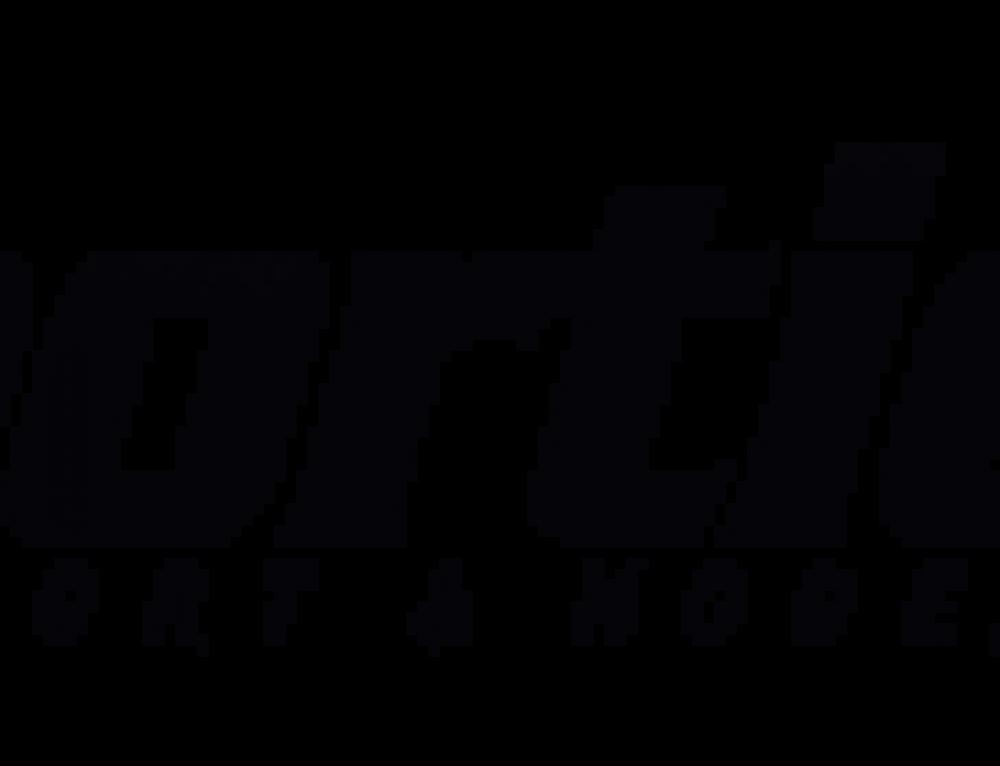 Sportique